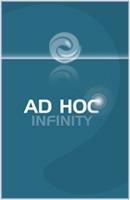 AdHoc Infinity