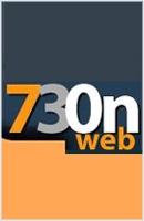 730 on Web