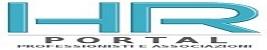HR Portal Zucchetti per Consulenti del Lavoro
